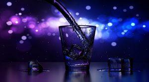 drinks-300x165
