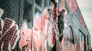 graffiti-1380108_1280-300x169