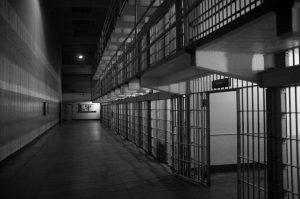 prison-300x199