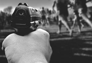 gunman-300x205