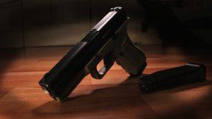 glock-2424292_1920-300x169