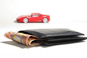 auto-financing-2157347_1920-300x200