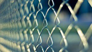 chainlink-690503_1920-300x169