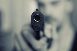 pistol-3421795_1920-300x200