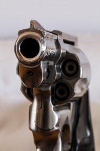 https://www.floridacriminaldefenselawyerblog.com/files/2021/01/weapon-security-shooting-danger-safety-gun-947953-pxhere.com_-200x300.jpg