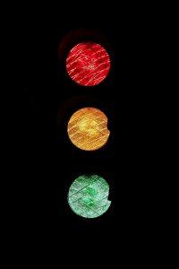 traffic-light-514932_1920-2-200x300